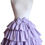 Skirt1_2__listing
