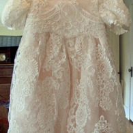 Baptismgown_mccalls6221_listing