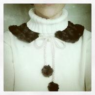 Fur_collar_2_listing