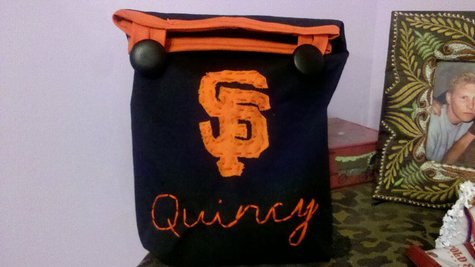Quincy_large