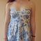 Blue-floral-dress-1_grid