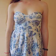 Blue-floral-dress-1_listing