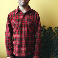 Shirtfront_listing