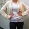 Anne_sweater_front_grid