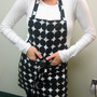 Anne_apron_front_thumb