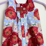 Oliver_s_birthday_party_dress_front_listing