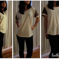 Leather-teeness_listing