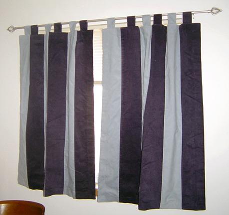 Austin_michael_s_curtains_01_large