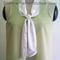 Sleeveless_satin_collar_dress_grid