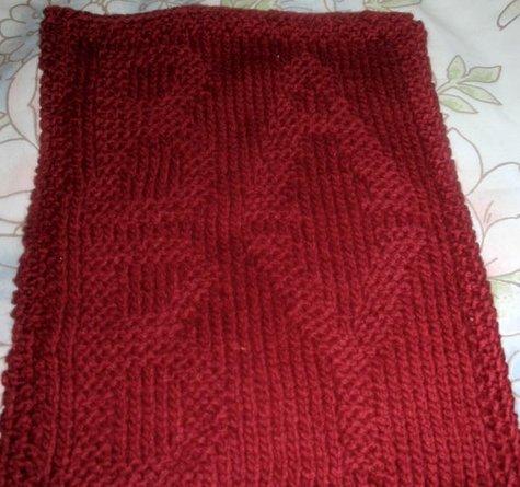 Washcloth_001_large