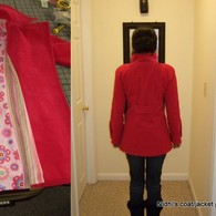 Nidhi_s_first_coat_project_pic_for_burdastyle_listing