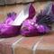 Leah_shoes_2_grid