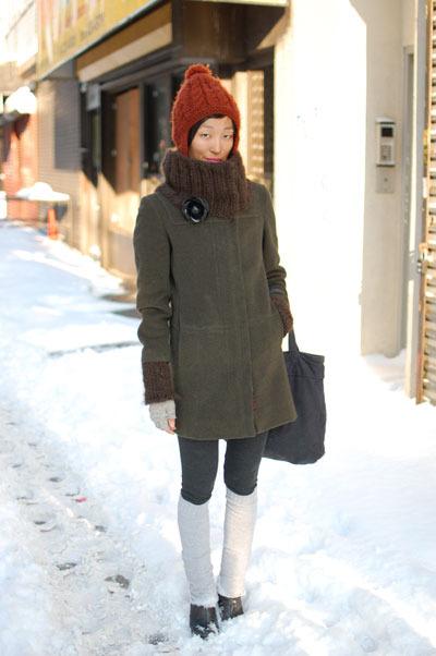 Green_coat1_large