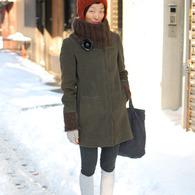 Green_coat1_listing