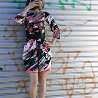 Graffitidress4_listing