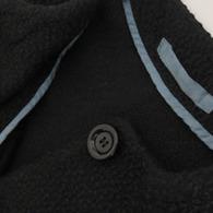Jacket20_listing
