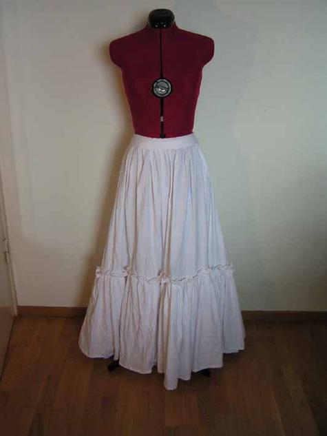 Petticoat_large