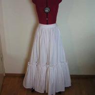 Petticoat_listing