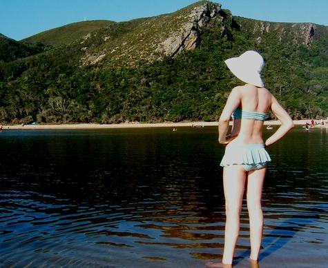 Back_bikini_large