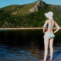 Back_bikini_listing