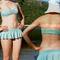 Bikini_grid