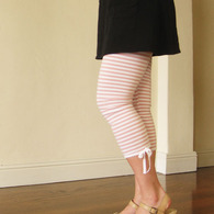 Pink-leggings_listing