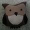 Owl2_grid