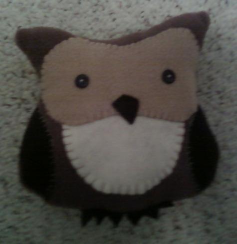 Owl2_large