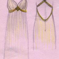 Dress2_001_listing