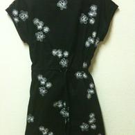 Anda_dress_listing