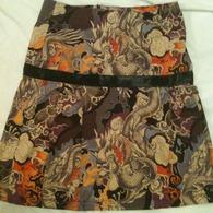 Pleated_dragon_skirt_listing