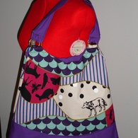 Purse-front_listing