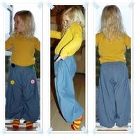 Blogbaggybuttpantsserie1_listing