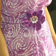 Purple_belt_reverse_listing