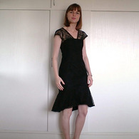 Black_lace_dress_1_listing