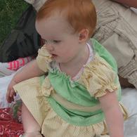 Kaytie_s_birthday_dress_listing