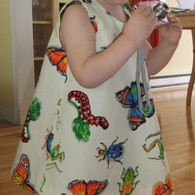 Bug_dress_listing