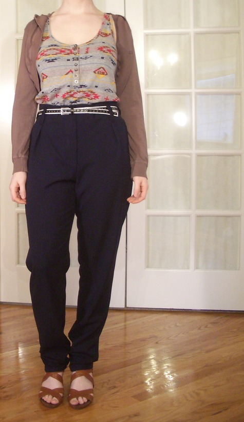 Navy_pants_justbody_large