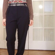 Navy_pants_justbody_listing