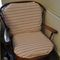 Chair_after_grid
