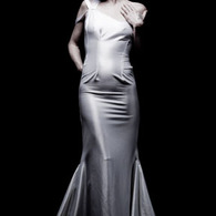 White_evening_gown_1_listing