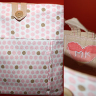 Diaper_pouch_listing