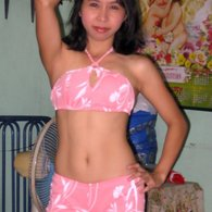 Swimmsuit_a1_listing