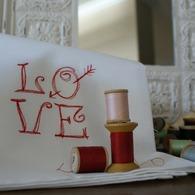 Lovet3_listing