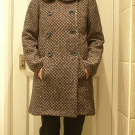 Wintercoat_listing