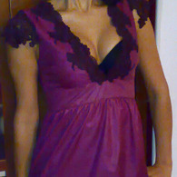 Purple_lace_dress_listing