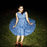 Blue_dress_-_sitting_listing