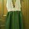 Olive-lace-dress_grid