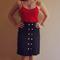 12-button-skirt-1_grid