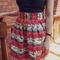 Soup-skirt-2_grid